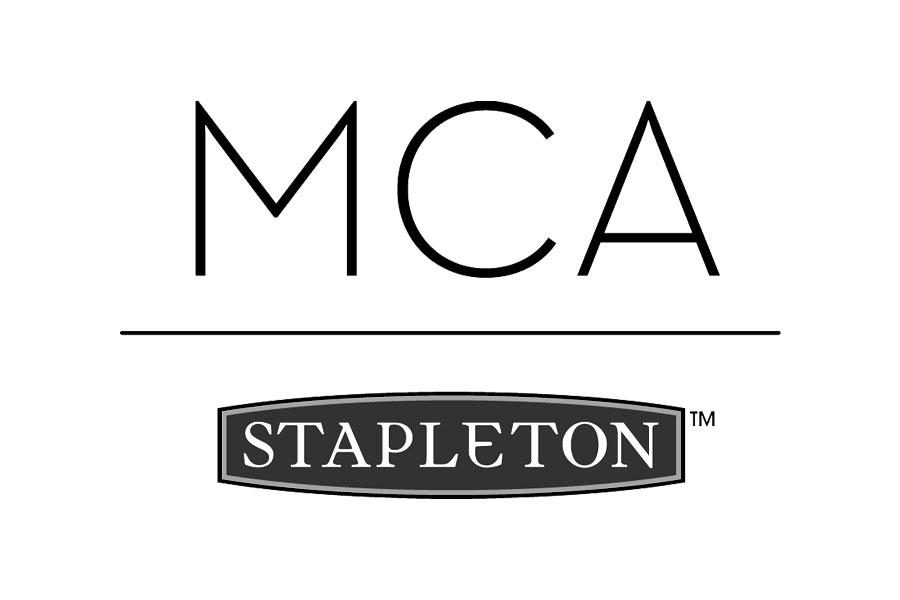 MCA Stapleton