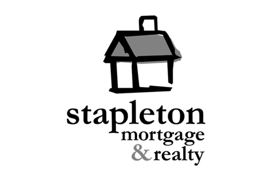 Stapleton Mortgage & Realty