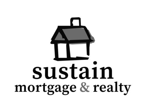 Sustain Mortgage & Realty