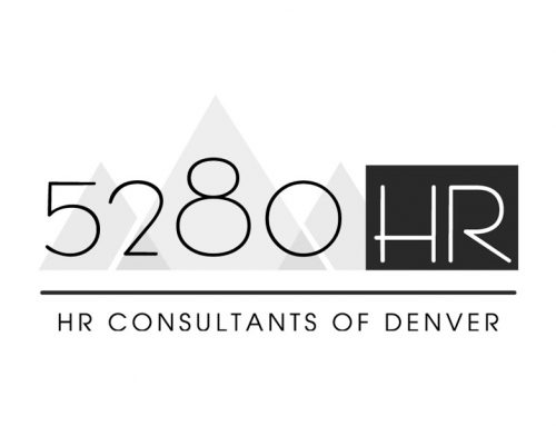 HR Consultants of Denver