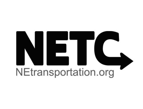Northeast Transportation Connections