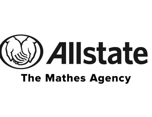 Allstate – The Mathes Agency