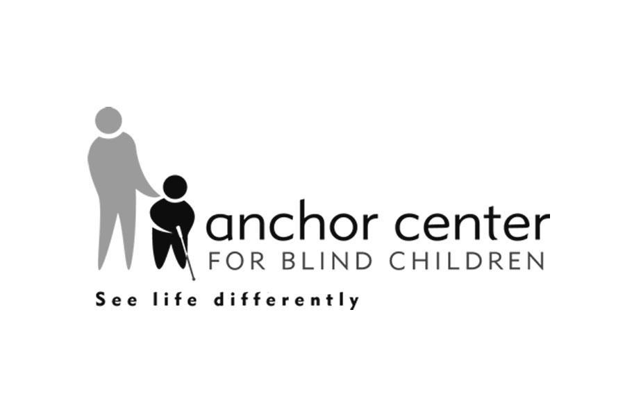 Anchor Center for Blind Children