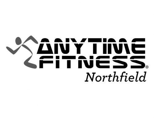 Anytime Fitness Denver (Northfield)