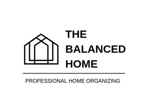 The Balanced Home
