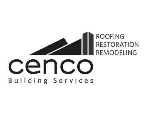 Cenco Building Services