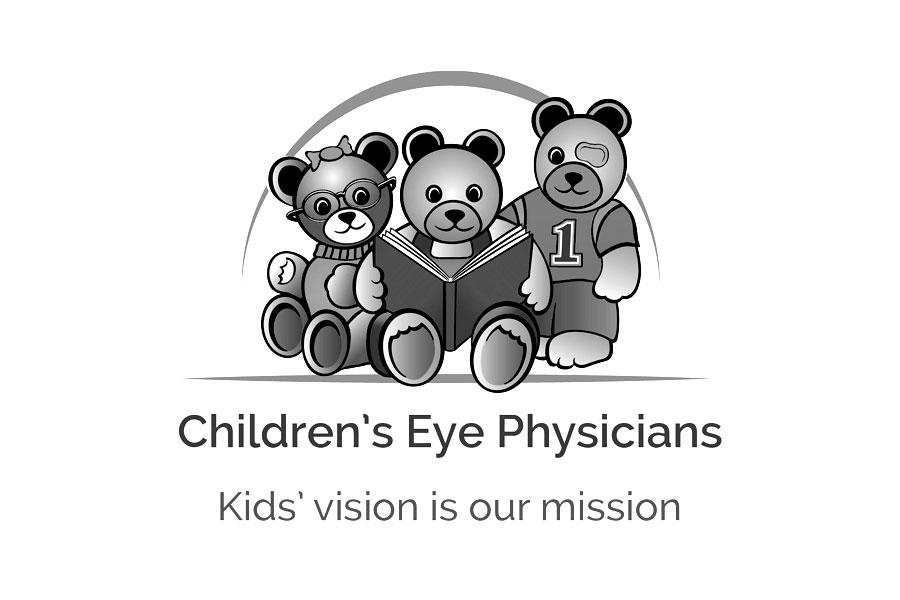 Children's Eye Physicians