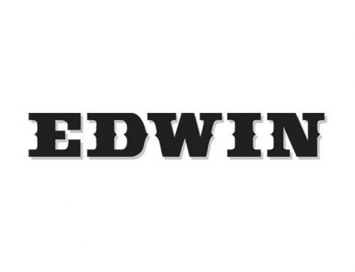 Edwin Advertising