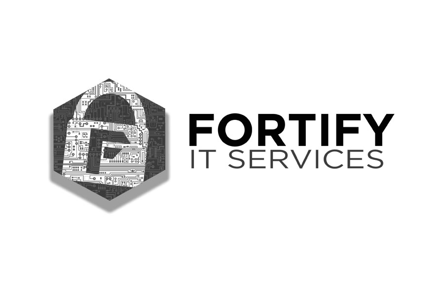 Fortify IT Services