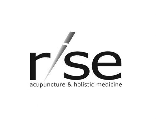 Rise Acupuncture