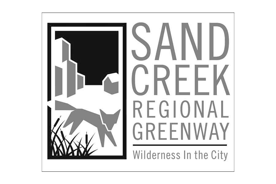 Sand Creek Regional Greenway Partnership