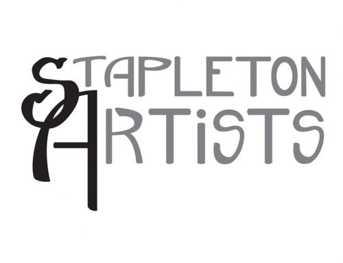 Stapleton Artists