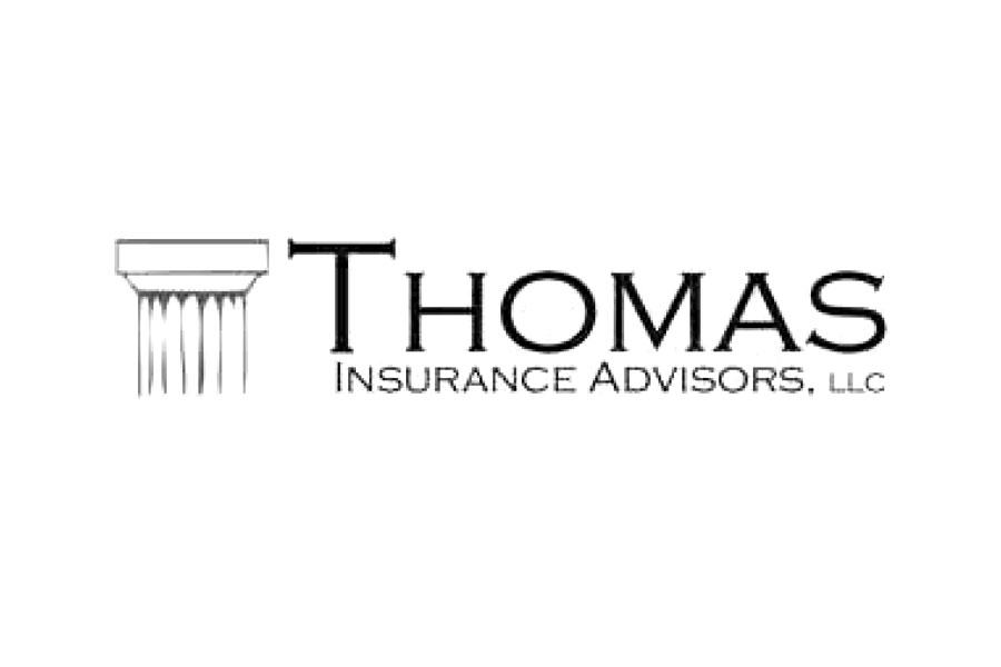Thomas Insurance Advisors
