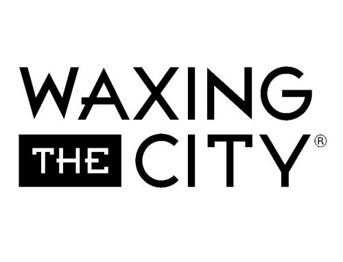 Waxing the City – Stapleton