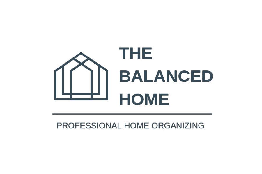 The Balanced Home