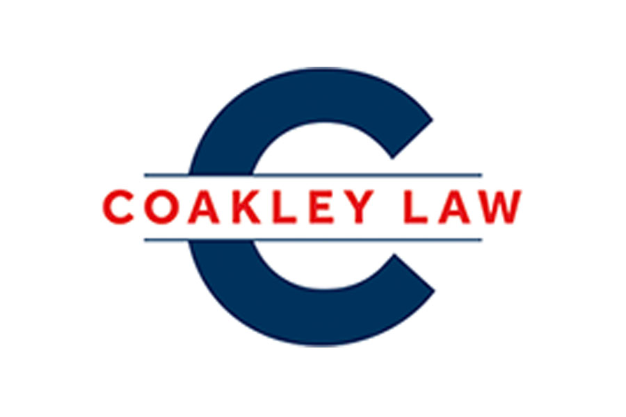Coakley Law