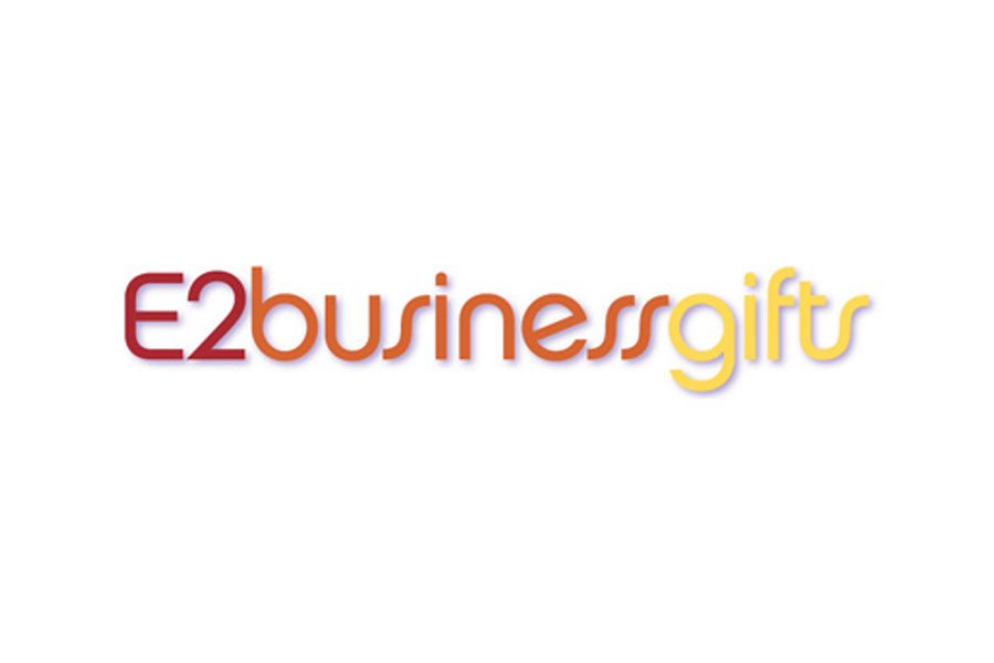 e2 Business Gifts