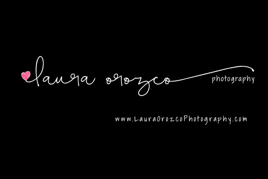 Laura Orozco Photography