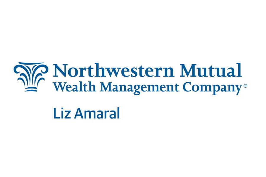 Northwest Mutual