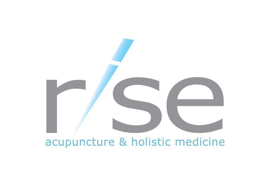 Rise Acupuncture & Holistic Medicine