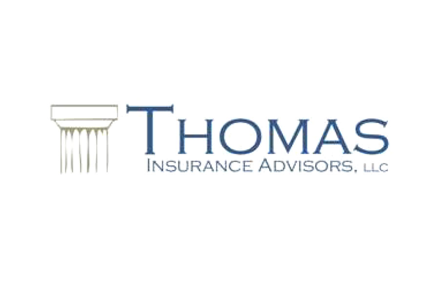 Thomas Insurance Advisors