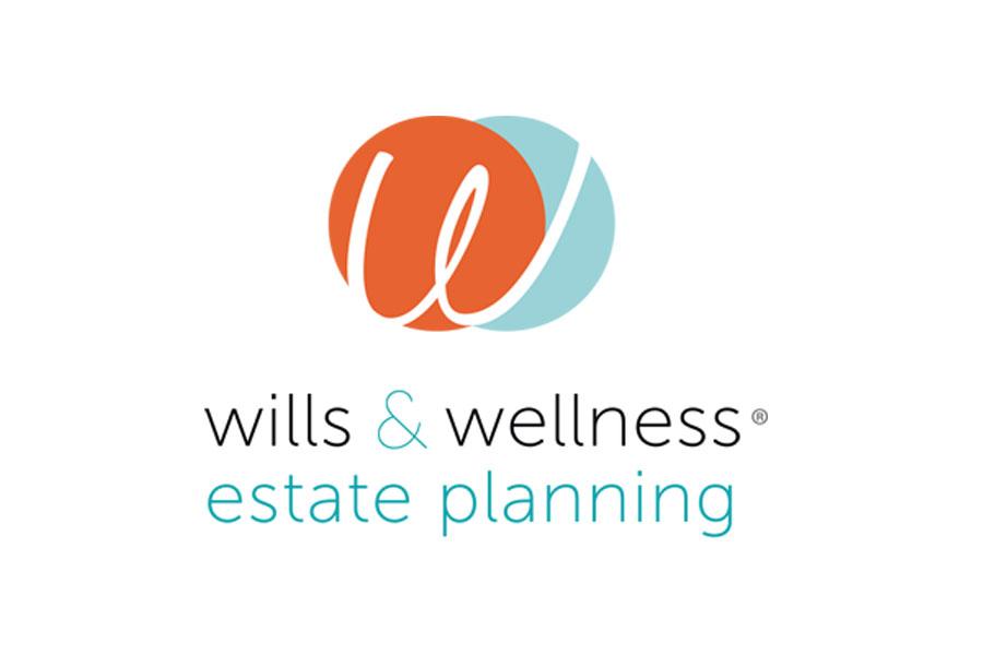 Wills & Wellness
