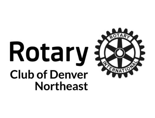 Rotary Club of Denver Northeast