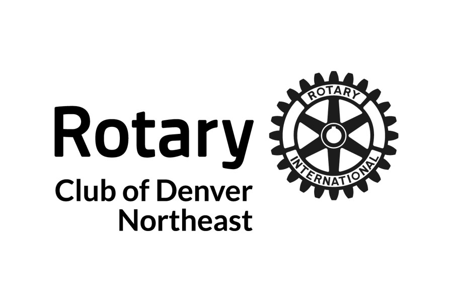 Rotary Club of Denver Northeast