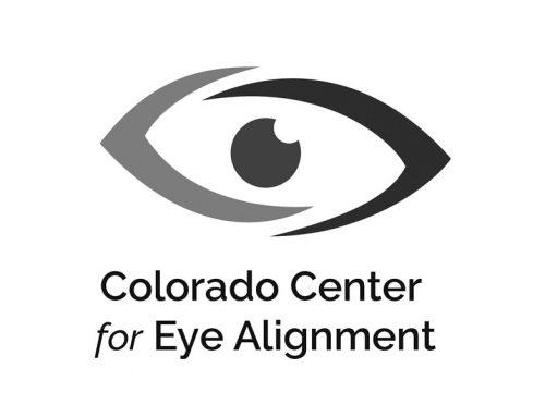 Colorado Center for Eye Alignment