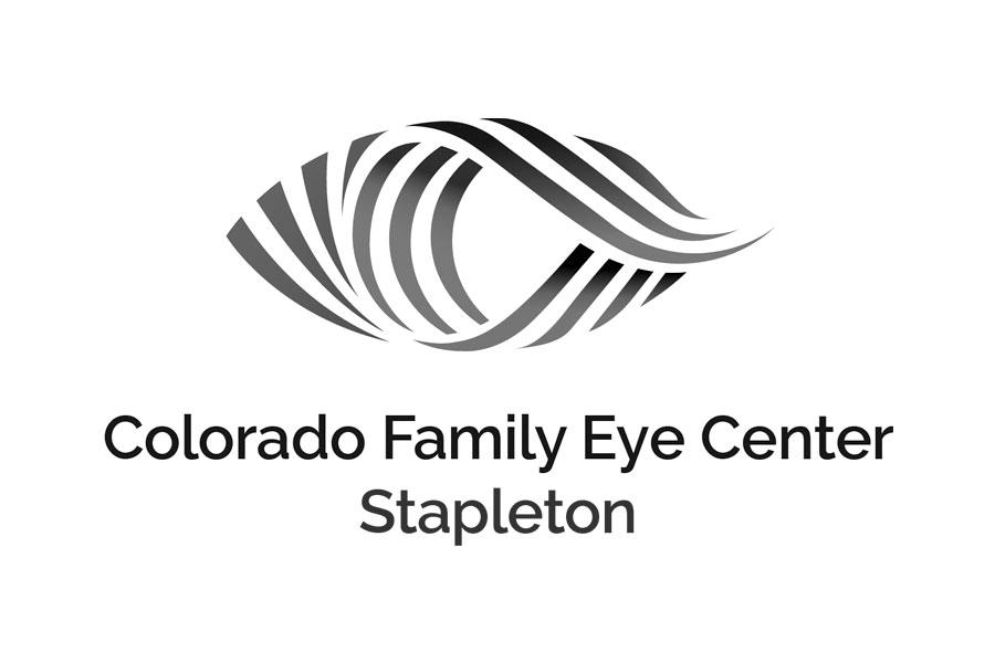 Colorado Family Eye Center - Stapleton