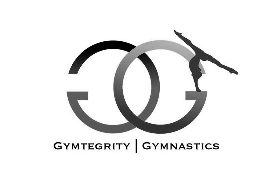 Gymtegrity