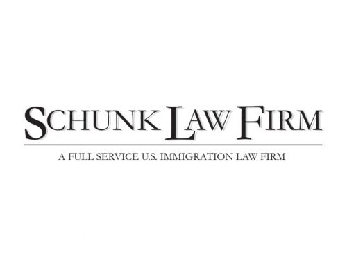 Schunk Law Firm