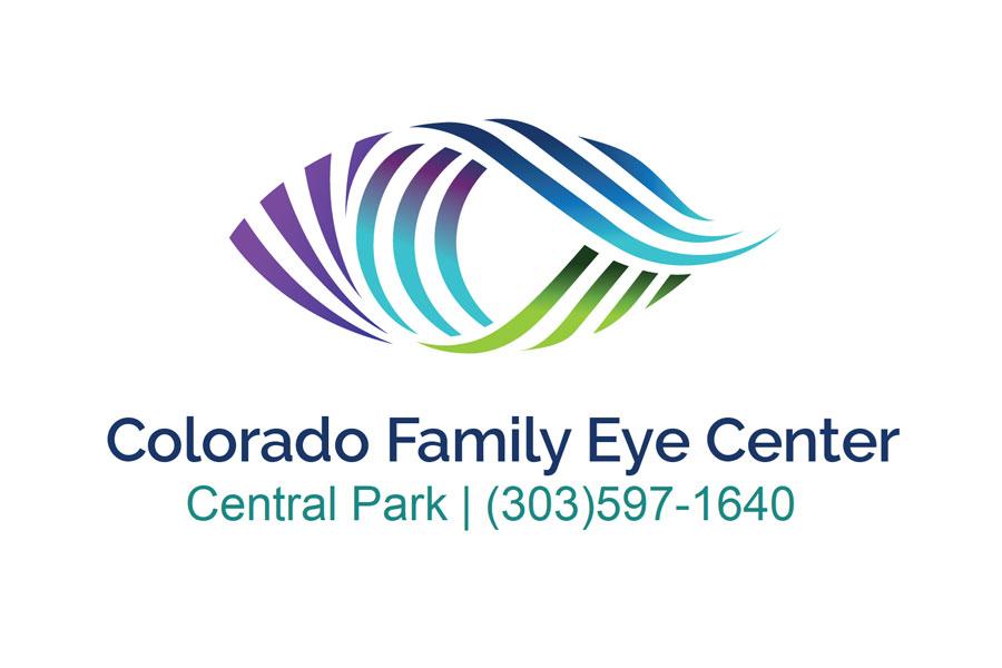 Colorado Family Eye Center