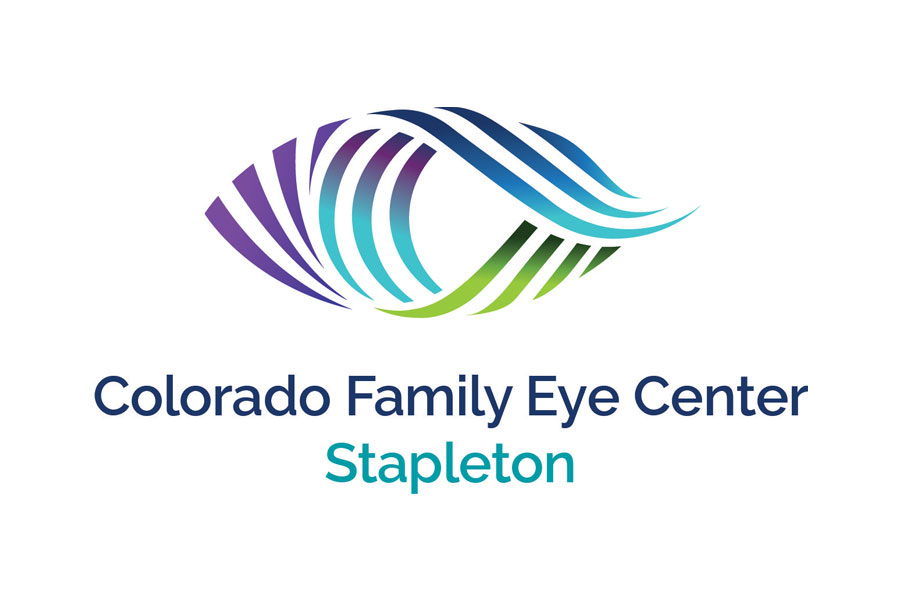 Colorado Family Eye Center - Stapleton