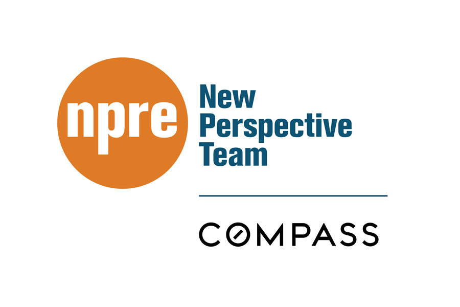 New Perspective Team | Compass