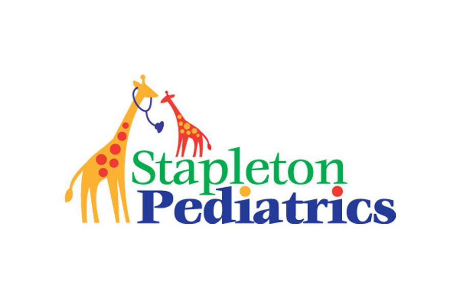 Stapleton Pediatrics