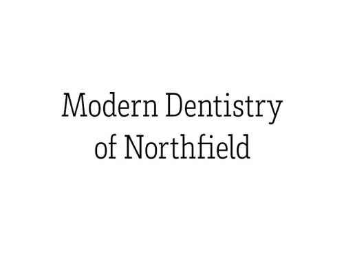 Modern Dentistry of Northfield