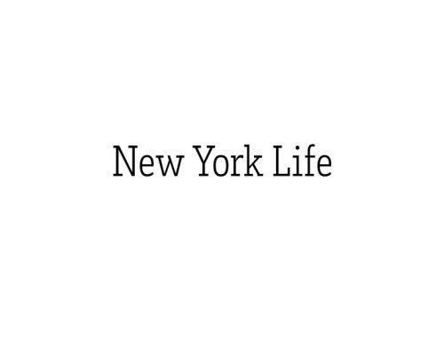 New York Life – Robert Shander