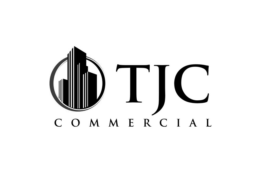 TJC Commercial