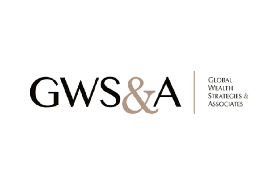 Global Wealth Strategies & Associates