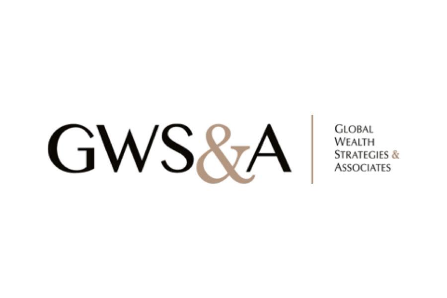 Global Wealth Strategies & Associates