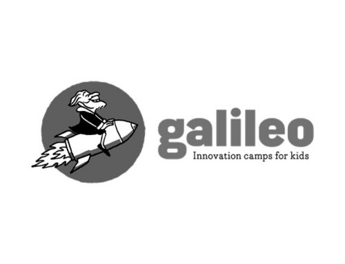 Galileo Learning Colorado