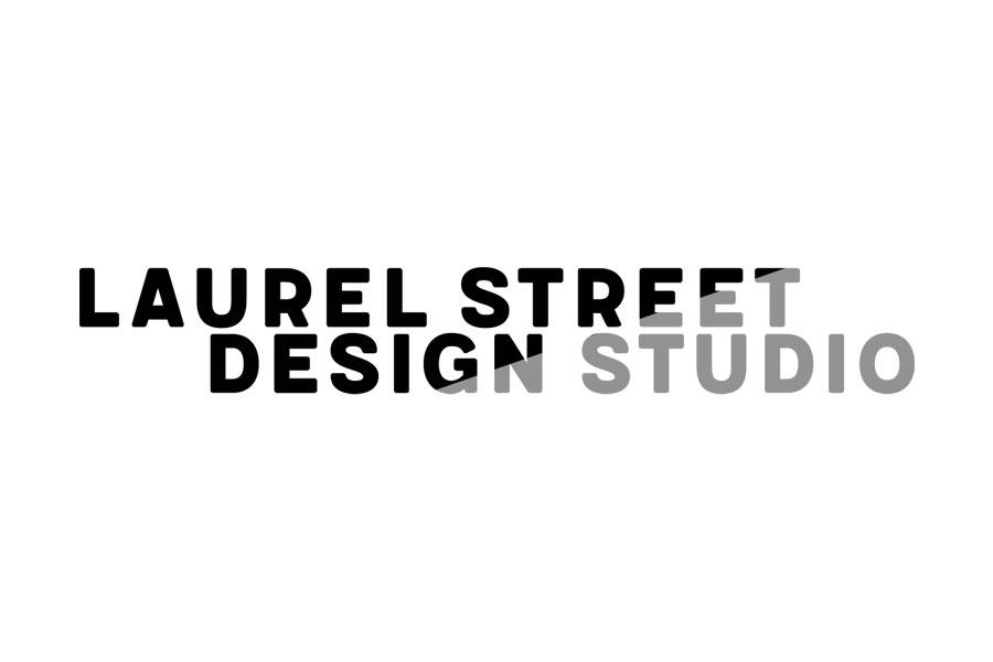 Laurel Street Design Studio