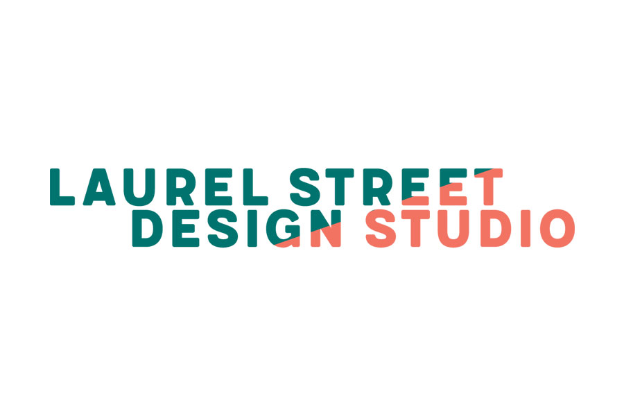 Laurel Street Design Studio