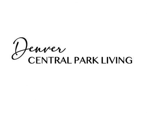 Denver Central Park Living Magazine