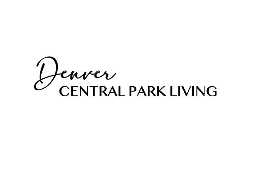 Denver Central Park Living