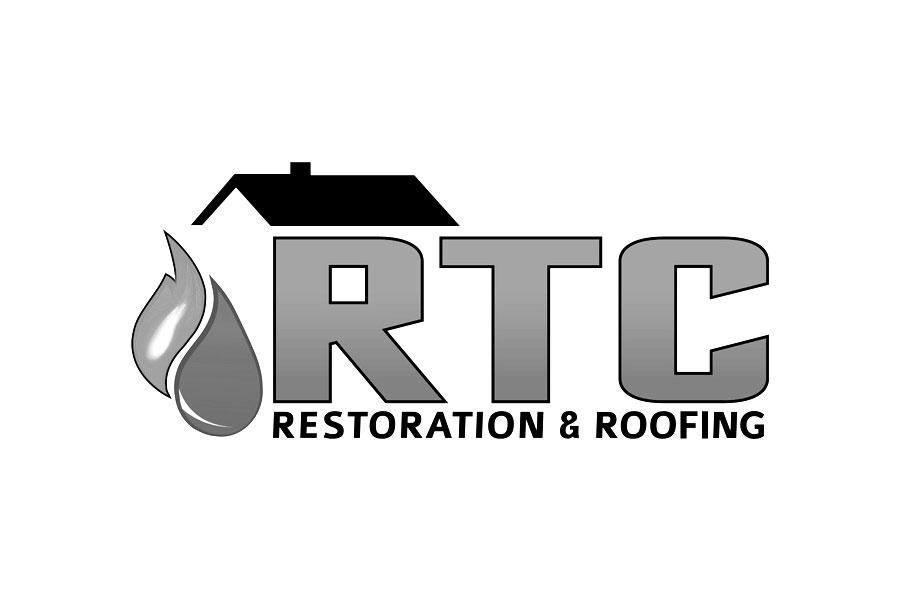 RTC Restoration & Roofing