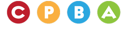 CPBA • Central Park Business Association Logo