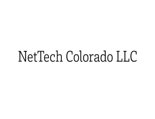 NetTech Colorado LLC
