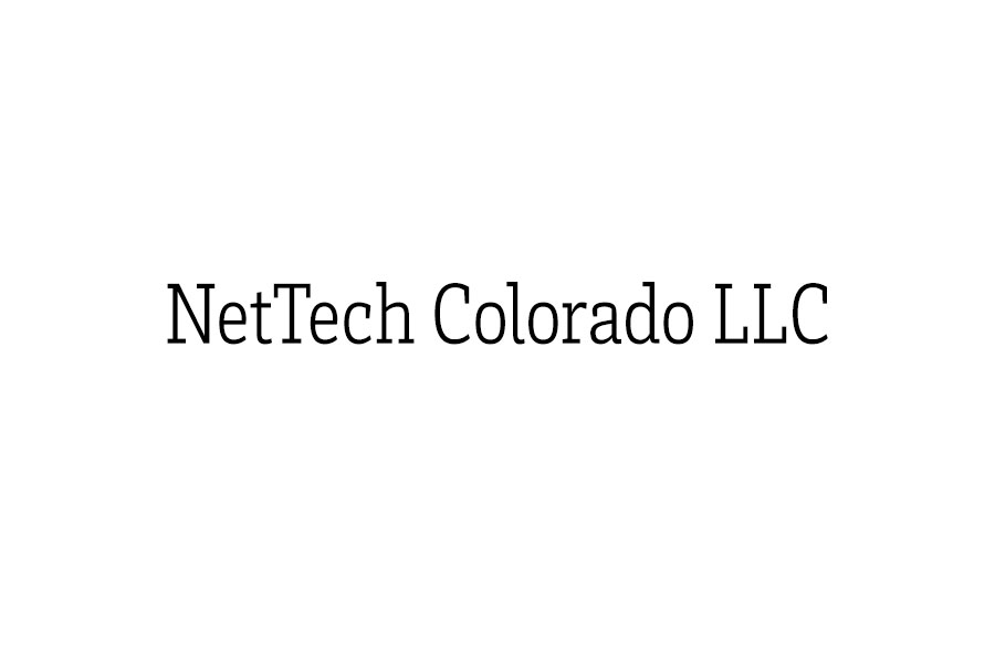 NetTech Colorado